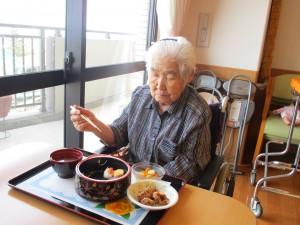 お寿司 (4)
